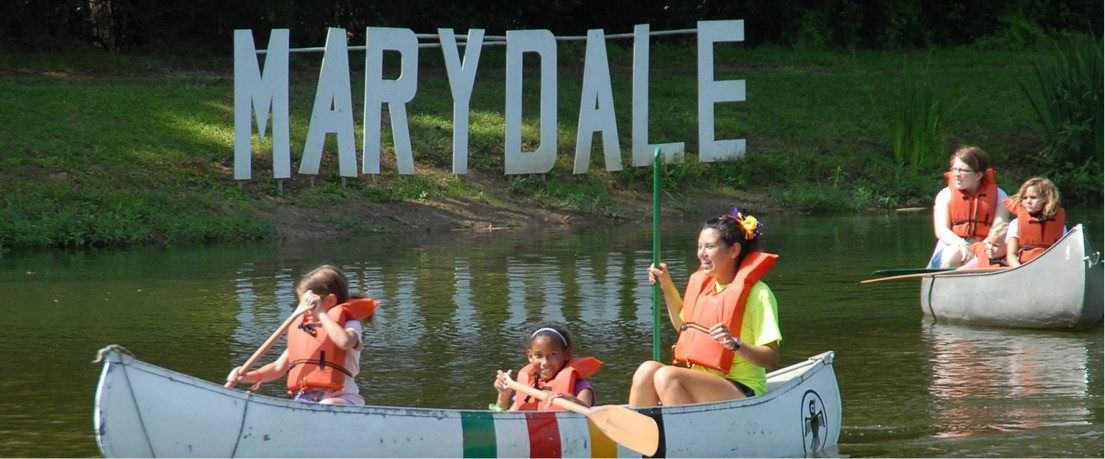 camp-marydale
