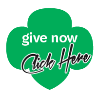 Give-Now-Trefoil