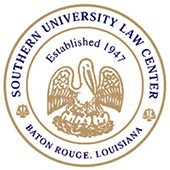 SouthernLawCenter-seal-170x170