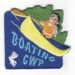BoatingCWPpatch-150x150