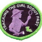 GirlScoutPastpatch-150x150