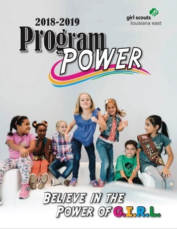 Cover-Program-Power-2018-19