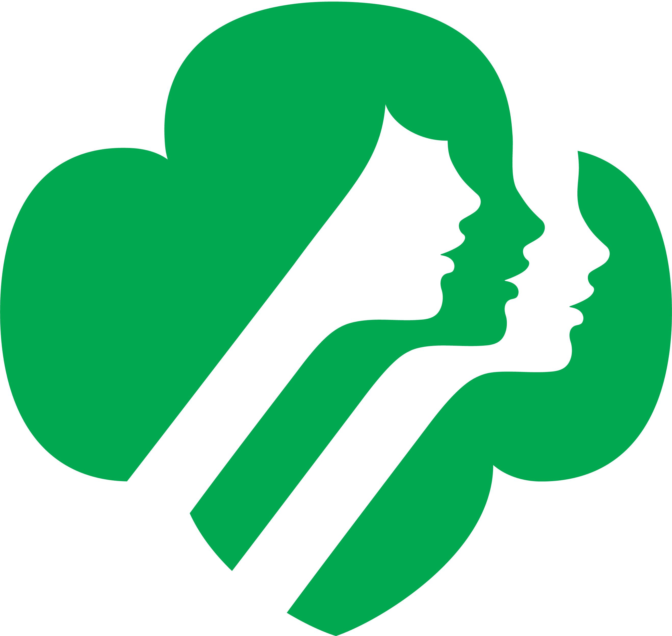 Girl Scouts Louisiana East